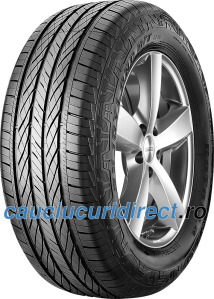 Rotalla Enjoyland H/T RF10 ( 235/70 R16 106H ) imagine