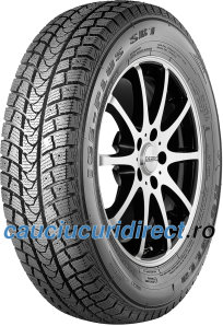 Rotalla Ice-Plus SR1 ( 155/80 R12C 88Q )