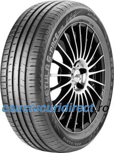 Rotalla Setula E-Pace RHO1 ( 215/60 R16 95H )