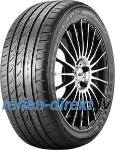 Rotalla Sportpower Radial F105