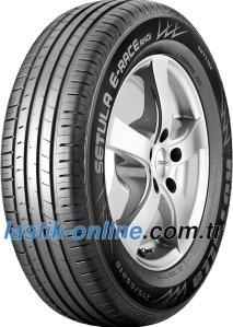 RotallaSetula E-Race RH01
