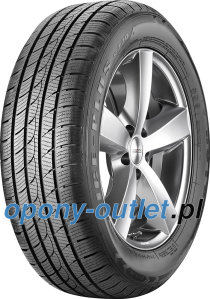 Rotalla Ice-Plus S220 235/60 R18 107H XL