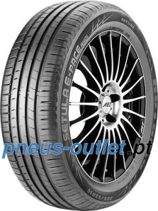 Rotalla Setula E-Pace RHO1 195/50 R16 84V
