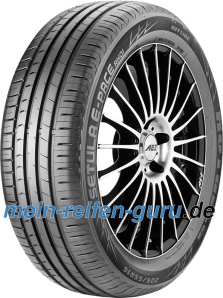 Rotalla Setula E-Pace RHO1 ( 205/55 R16 91V ), car-tyres Sommerreifen