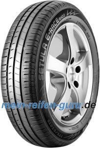 Rotalla Setula E-Race RH02
