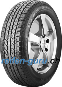 Rotalla Ice-Plus S110 165/60 R14 75T