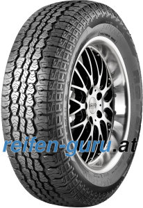Rotalla Setula A-Race AT01