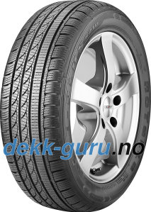 Rotalla Ice-Plus S210 205/55 R16 94T XL , med felgbeskyttelse (MFS)