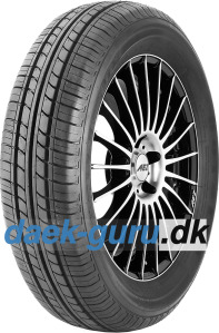 Rotalla Radial 109 205/70 R15 96T