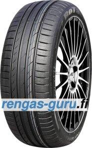 Rotalla Setula S-Race RU01