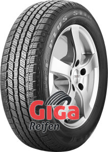 Rotalla Ice-Plus S110 ( 185/65 R15 92T XL ), PKW Winterreifen