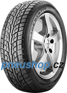 Sailun Ice Blazer WS L2 ( 205/50 R17 93H XL )