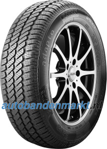 Image of Adapto 155/70 R13 75T