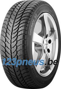 Sava Eskimo S3+ pneu