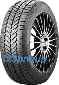 Sava Adapto HP ( 195/65 R15 91H )
