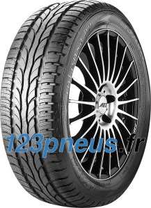 Sava Intensa HP ( 195/55 R15 85H )