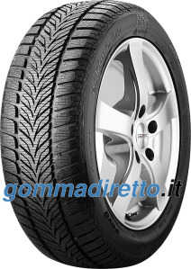 Image of Sava Eskimo HP ( 195/65 R15 91H )