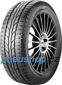 Sava Intensa HP ( 215/55 R16 93V )