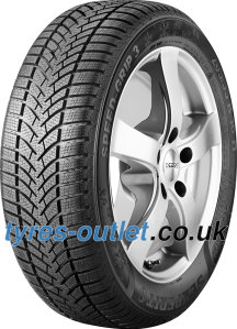 Semperit Speed-Grip 3 255/35 R19 96V XL