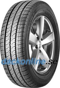 Köp Semperit Van-Life 2 ( 215/70 R15C 109/107S ) Billigt Online