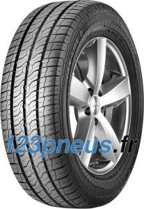 Semperit Van-Life 2 ( 215/75 R16C 113/111R 8PR )