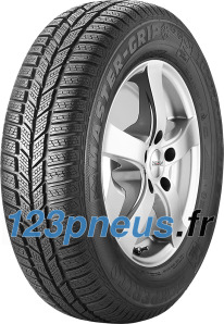 Semperit Master-Grip ( 175/65 R14 82T )