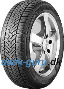 Semperit Speed-Grip 3 235/45 R17 97V XL