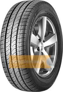 Van-Life 2 195/60 R16C 99/97H 6PR