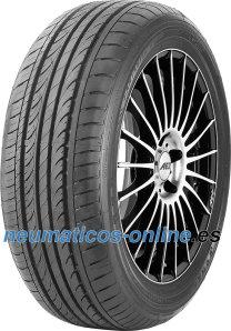 Sonar Sx 2 neumático