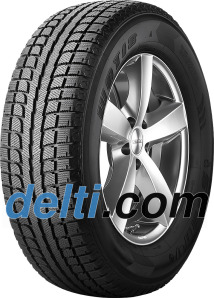 Sonny Tyres Wot18