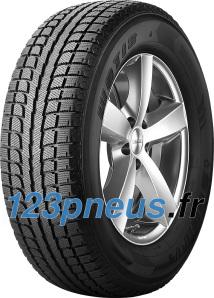 Sonny Tyres Wot18 Xl