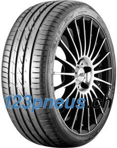 Star Performer UHP-3 225/45 ZR17 94W XL 4PR