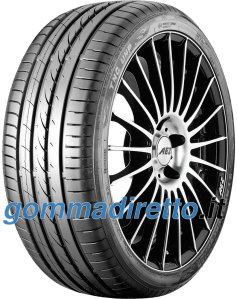 Star Performer UHP 3 225/40 ZR18 92W XL