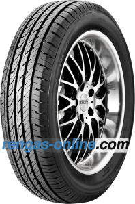 Star Performer HP 2 ( 155/80 R13 79T )