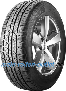 Star Performer SPTV 215/65 R16 102V XL