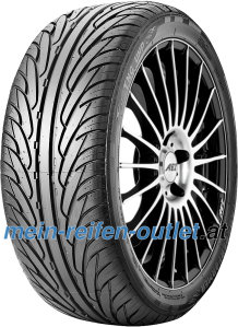 Star Performer UHP 1 235/45 ZR17 94W