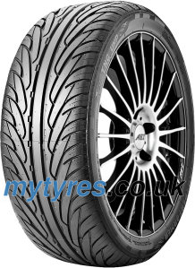 Star Performer UHP 1 ( 255/35 ZR19 96Y XL with rim protection (MFS) )