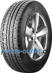 Star Performer SPTV 235/55 R18 104V XL