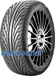 Star Performer UHP 1 225/55 R17 101V XL