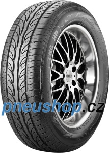 Star Performer HP 1 ( 195/65 R15 91V )