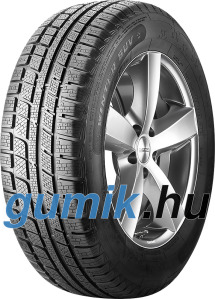 Star Performer SPTV ( 235/55 R19 105H XL )
