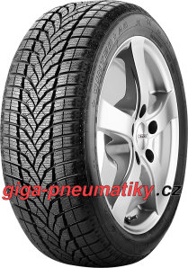 Star Performer SPTS AS ( 215/55 R17 98V XL 4PR )