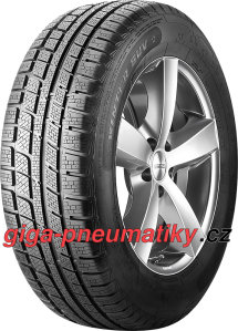 Star Performer SPTV ( 235/55 R18 104V XL )