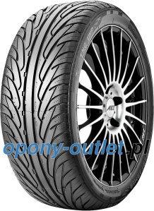 Star Performer UHP 1 215/55 ZR17 98W XL