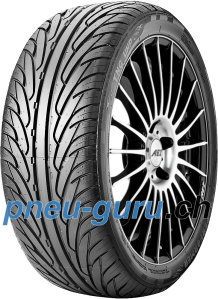 Star Performer UHP 1 255/35 ZR19 96W XL