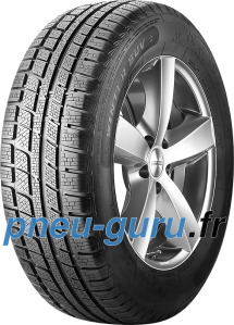 Star Performer SPTV 245/65 R17 111T XL
