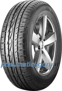 Star Performer SUV-1 215/65 R16 102V XL