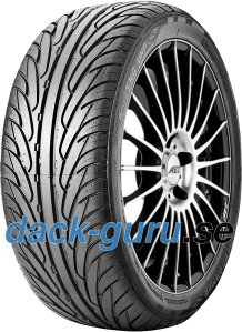 Star Performer UHP 1 245/45 ZR20 103Y XL