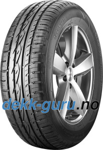 Star Performer SUV-1 225/55 R18 98V