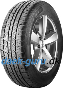 Star Performer SPTV 235/55 R18 104H XL